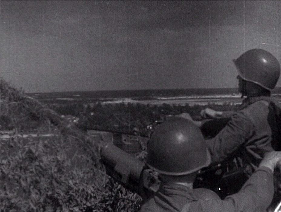 10 Фактов об обороне киева в 1941 году