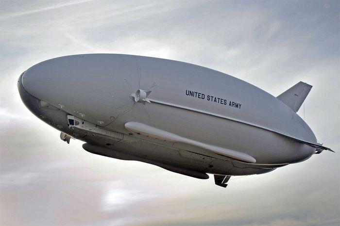 10 Военных проектов, так инеувидевших свет
