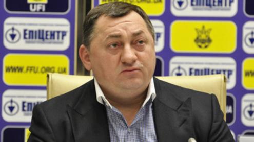 Александр герега: от простого экспедитора к депутату верховной рады