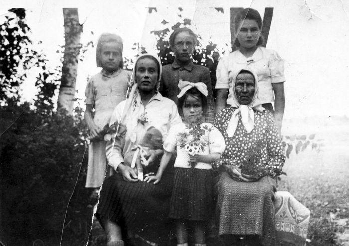 Андрей панин: похороны, кровавая смерть, жуткая тайна и биография