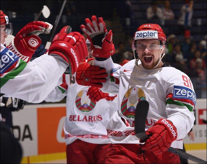 Белоруссия канада sopcast смотреть онлайн хоккей, чемпионат мира бесплатно 14 05 2015
