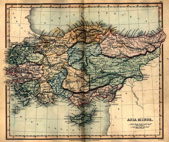 Большая война. гибель трои. вытеснение славян-ариев с ближнего востока, из ирана и малой азии