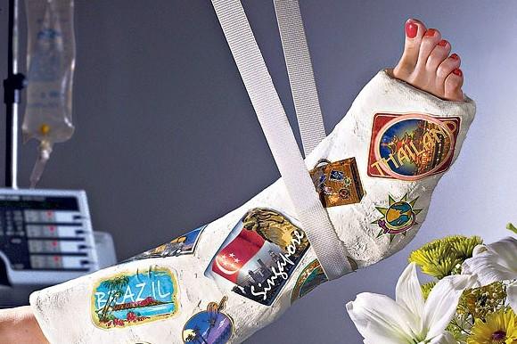 Чем опасны внешние кредиты для украины и украинцев?