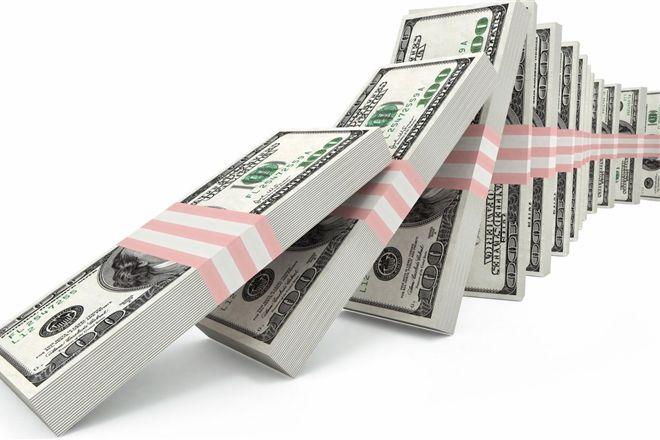Что будет с кредитами в 2009 году?