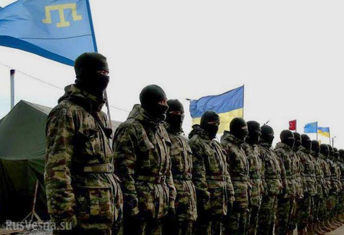 Что происходит в больных банках: последние и странные новости украины