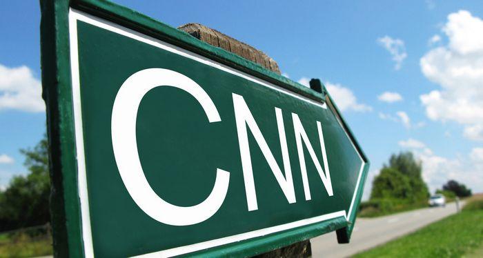Cnn вернется в россию через интернет