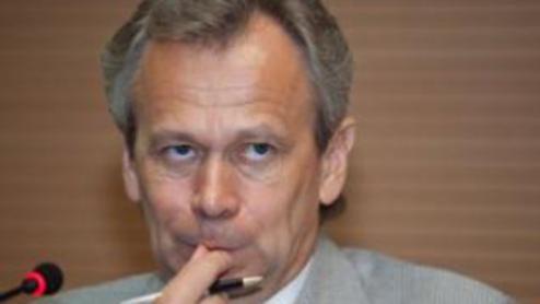 Дело «сельского министра»: станет ли присяжнюк виновником нового «голодомора»?