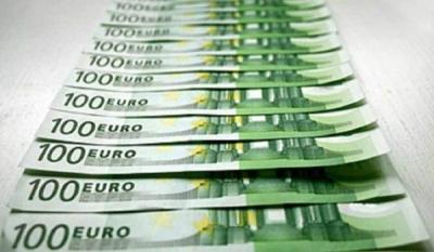 Деньги: 10 фатальных ошибок