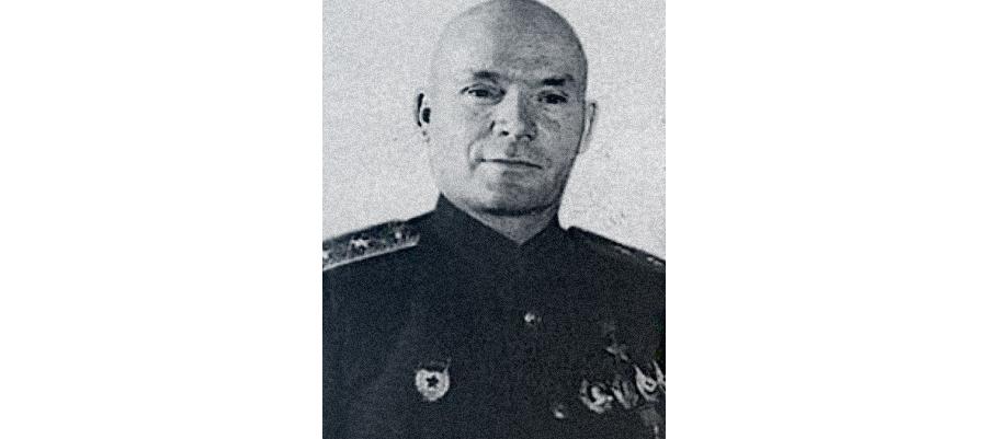 Дмитрий лелюшенко – «универсальный генерал»