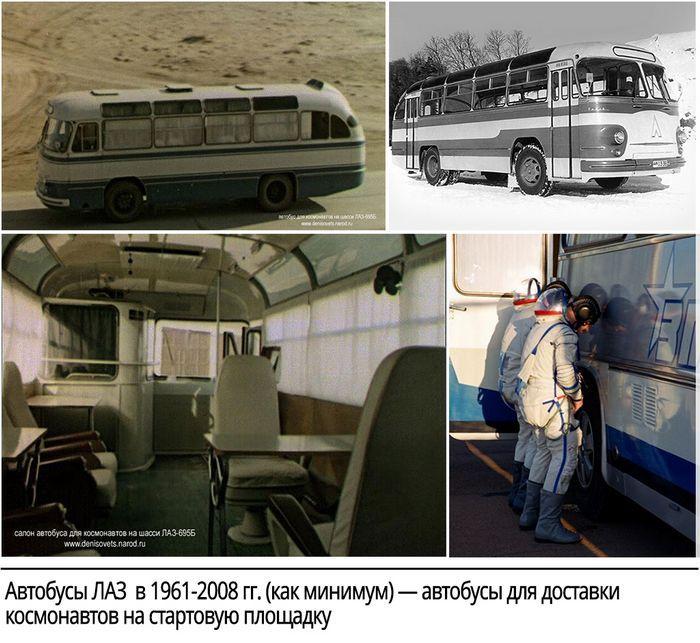 Днепровский автобусный завод возобновил работу