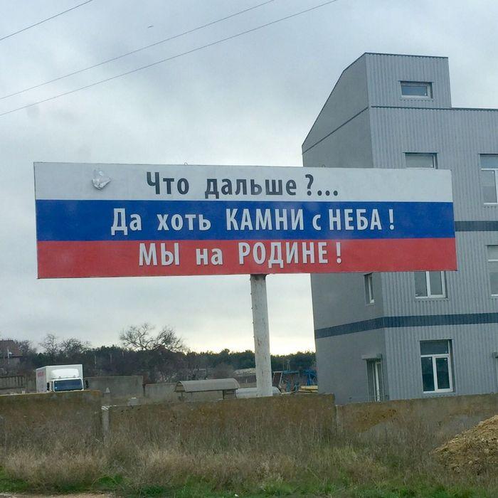 Двойные предатели из запорожья: артем тимченко разграбил террористов днр