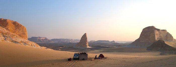 Excursiopedia.com предлагает большой выбор экскурсий по всему миру