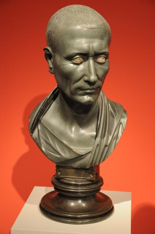 Галльская война цезаря