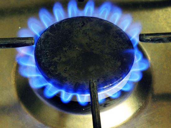 Газпром предложил в качестве газовых экспертов своих партнеров
