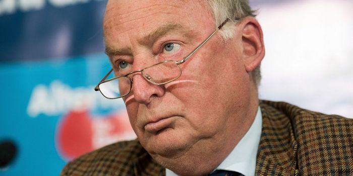 Германия никогда не признает российский крым