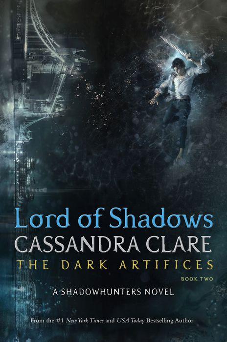 Глава 1. возвышение темного лорда 2 страница