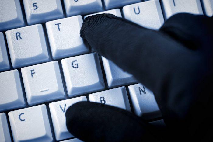 Хакеры - возможно, самое мощное оружие россии