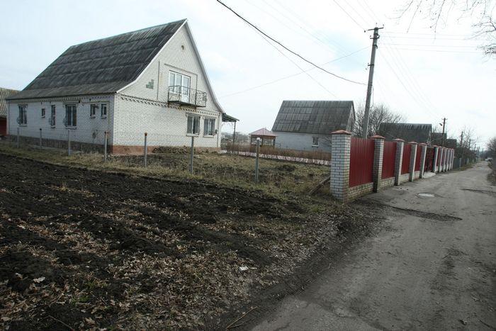 Харьков и киев радуют недвижимостью по отличной цене