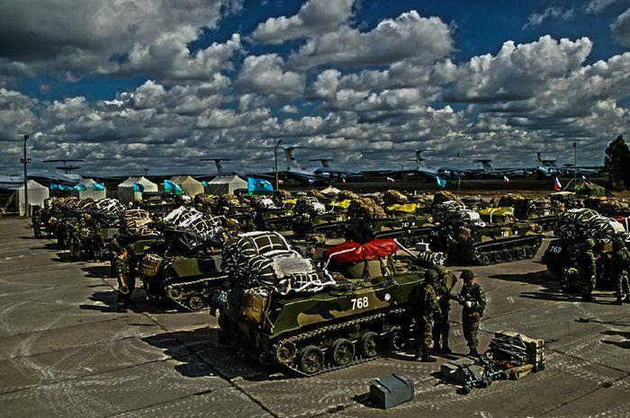 Icнайпер: тест российского умного прицела