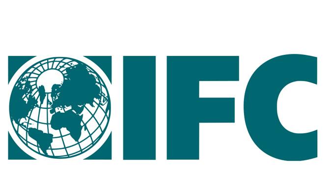 Ifc удвоит инвестиции в украину