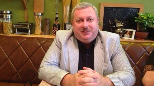 Игорь мизрах: 100 дней долгого пути или отчет правительства украины о проделанной работе (ретроспектива)