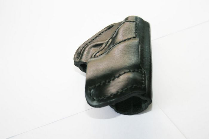 Использование сейф-пакетов при автоперевозках