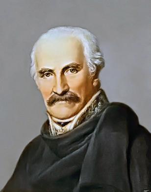 История в цитатах: девиз фельдмаршала фон блюхера