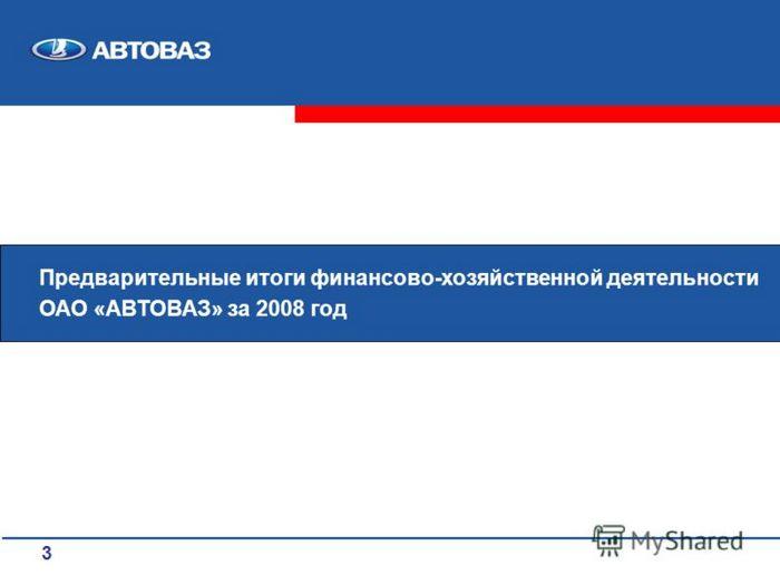 Итоги деятельности авиаотрасли за 2008 г.