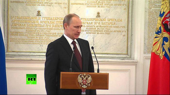 Яценюк заявил об уничтожении украины и потребовал наказать рф