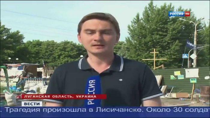 Юго-восток украины новости сегодня 3 января 2015 года: новости последнего часа 3 01 2015