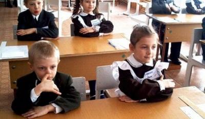 Как добивают российскую школу