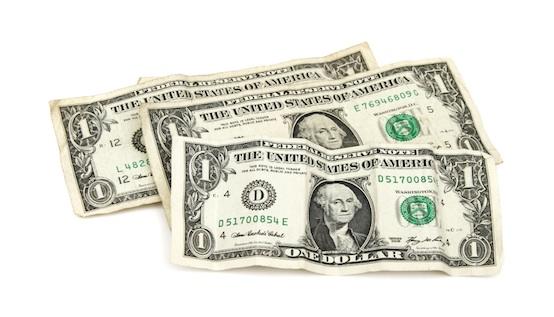 Как сохранить сбережения? прогнозы и советы экспертов