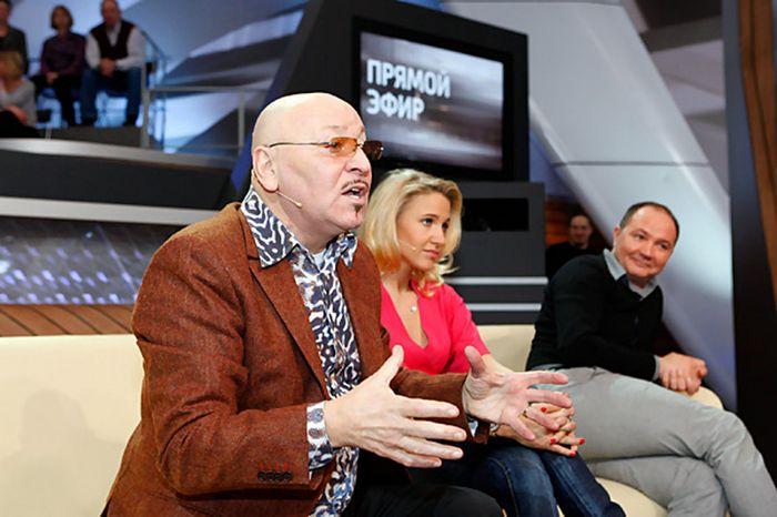 Канада — россия смотреть онлайн прямой эфир: универсиада 2015, видео прямая трансляция начинается 7 февраля 2015 года