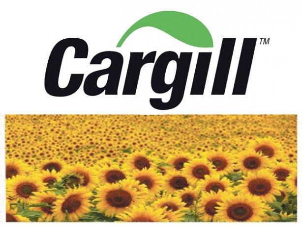 «Каргилл» оказался вовлечен в скандальную аферу усилиями бывших менеджеров «дельта» банка