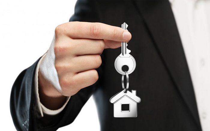 Ключевые тенденции на рынке столичной аренды