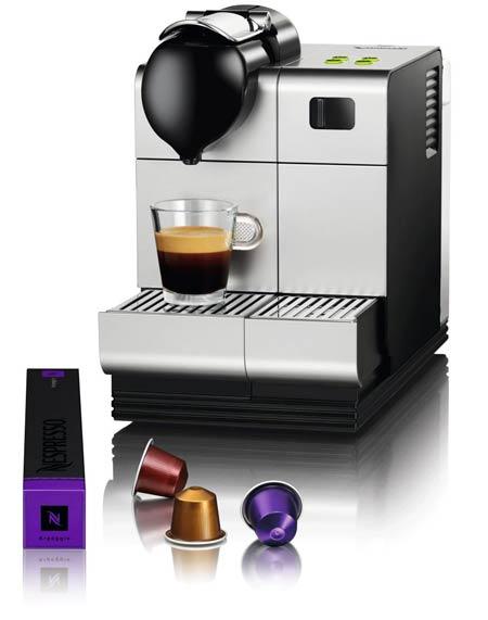 Кофемашины delonghi – лучший кофе дома и в офисе