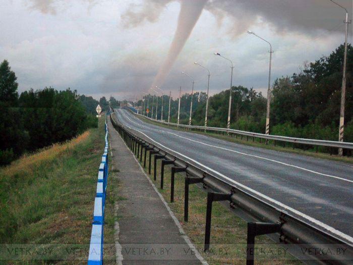 Конец света 2012: как это будет происходить сегодня?