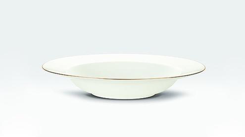 Красота, достоевский и гармония суповых тарелок