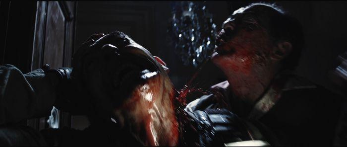 Кровавый апокалипсис 2012: новые подробности рассказал эд дэймс