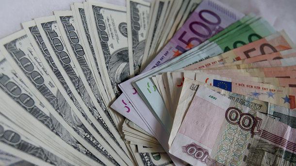 Курс доллара и евро на сегодня 22.12.14, курс рубля: курс валют сейчас, курс цб рф, прогнозы 2015 и мнения экспертов
