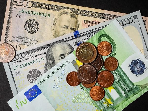 Курс валют на сегодня 6 01 2015 в россии: черный рынок — курс доллара и курс евро рвутся ввысь, курс рубля умирает