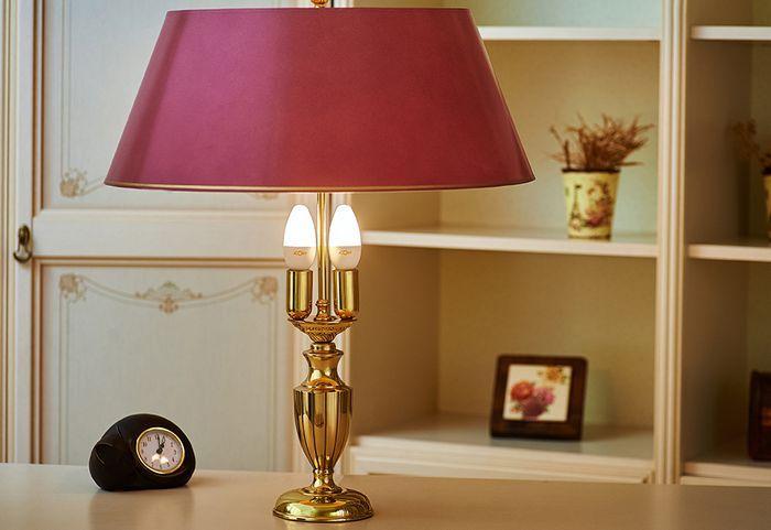 Led лампы от jooby — комфортное и экономичное освещение нового поколения