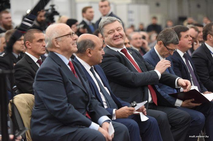 Максим бланк и «укрзализныця» отмывают народные деньги, финансируя сепаратистов и рф