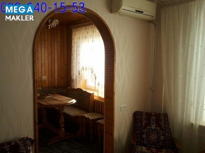 Мариуполь – правила аренды жилья посуточно