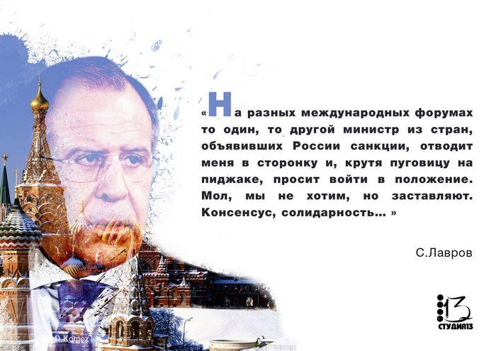Медведев на госсовете вызывал скуку и сострадание