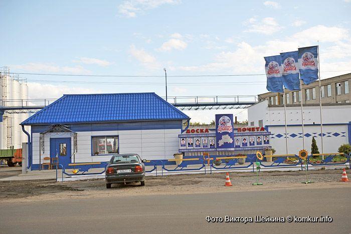 Милиция накрыла еще 3 одесских кредитных союза