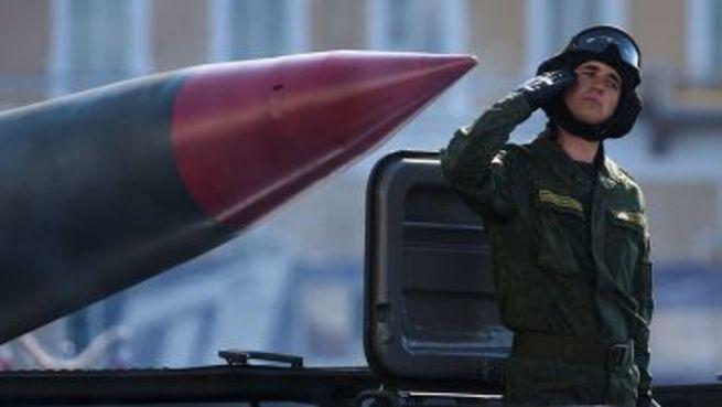 Могут ли русские победить армию сша?
