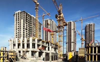 Можно ли купить строительную фирму с лицензией законно?