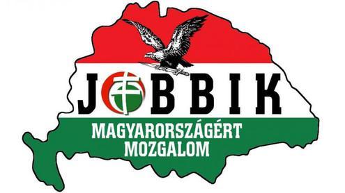 Националисты пустили венгрию вразнос