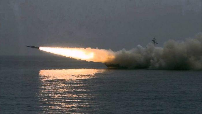 Накрейсер адмирал нахимов установят гиперзвуковые ракеты